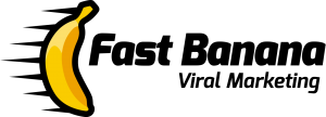 A.W. Smith Ltd, Gosport